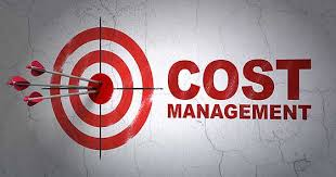 Cost Management & Budgeting Techniques